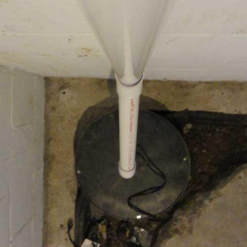 waterproofing contractors wi waterproofing basement