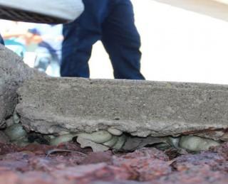 raiserite-polyurethane-concrete-raising2
