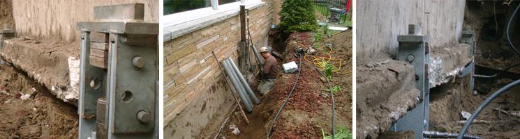 resistance-piers-foundation-repair