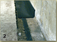 Waterproofing-step-2-copy