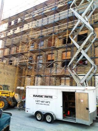 raiserite-commercial-foundation-repair-solutions