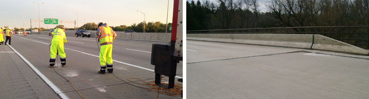 raiserite-concrete-raising-bridge-approach-2