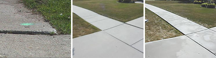 raiserite-concrete-raising-sidewalk-projects