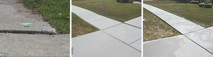raiserite-concrete-raising-sidewalk-projects
