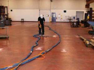 raiserite-polyurethane-concrete-lifting-factory-floors