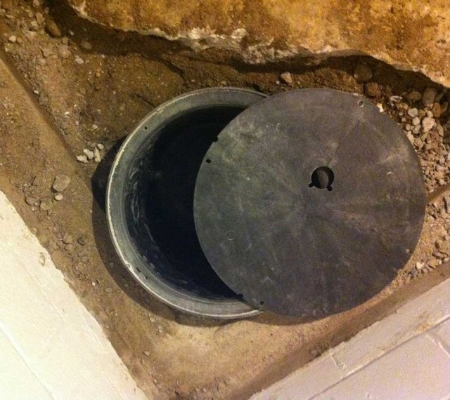 raiserite-waterproofing-systems-sump-pump-1