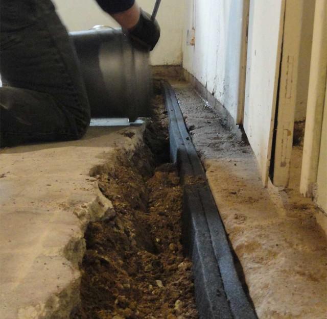 raiserite-waterproofing-systems-sump-pump-2