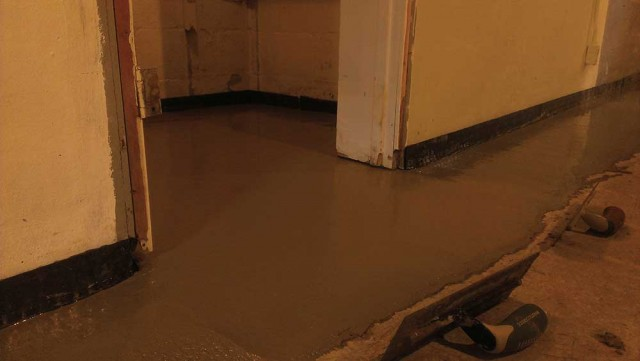 raiserite-waterproofing-systems-sump-pump-4